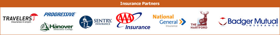 Contact Cooney Insurance Provider Of Auto Insurance And